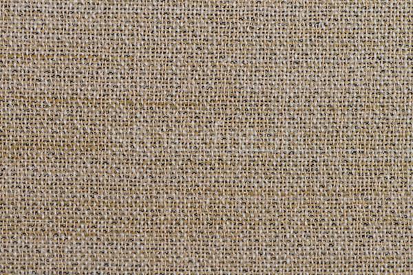 Brown fabric Stock photo © homydesign