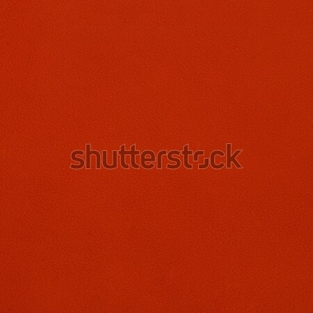 Red suede Stock photo © homydesign