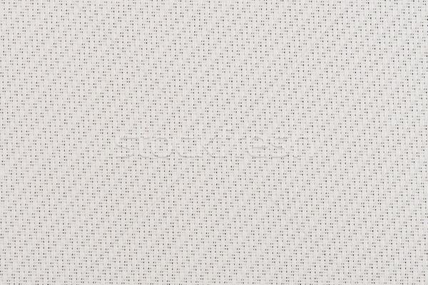 Beige vinyl texture Stock photo © homydesign