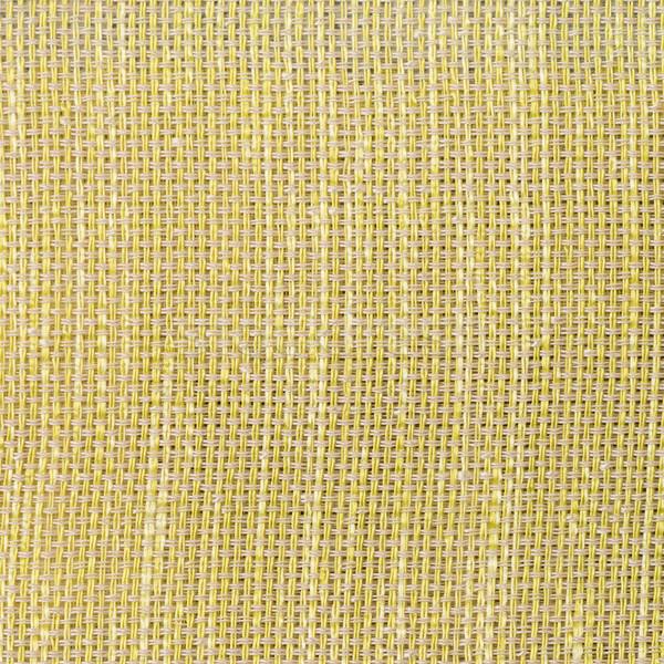 Green fabric Stock photo © homydesign