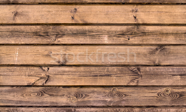 Wood texture Stock photo © homydesign