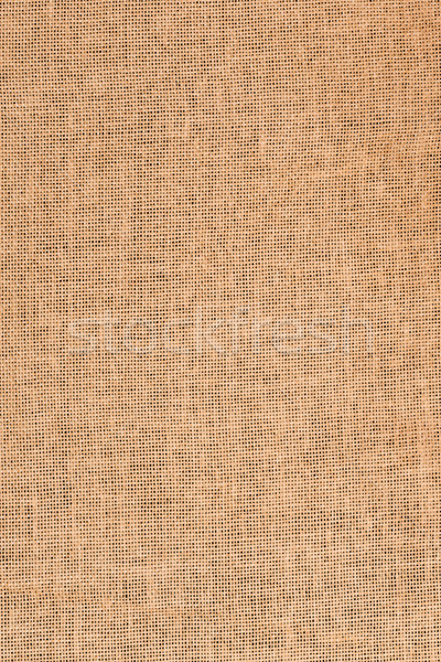 Bamboo craft background  Stock photo © homydesign