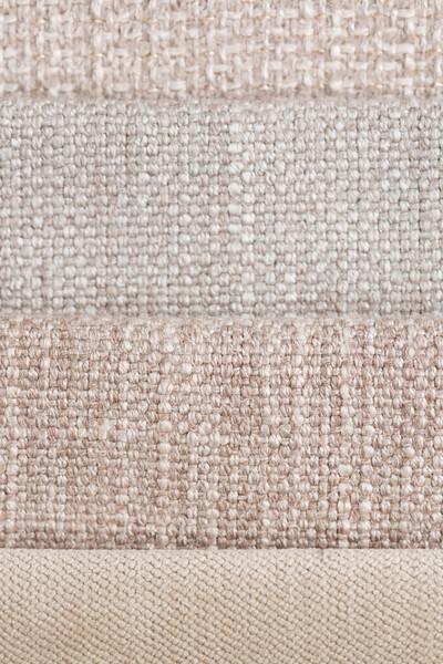 Kleur weefsel textuur detail Stockfoto © homydesign