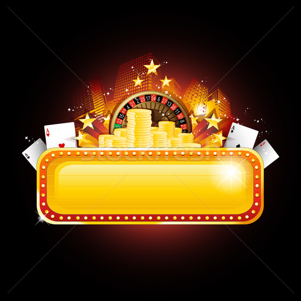 secure online casino golden online casino