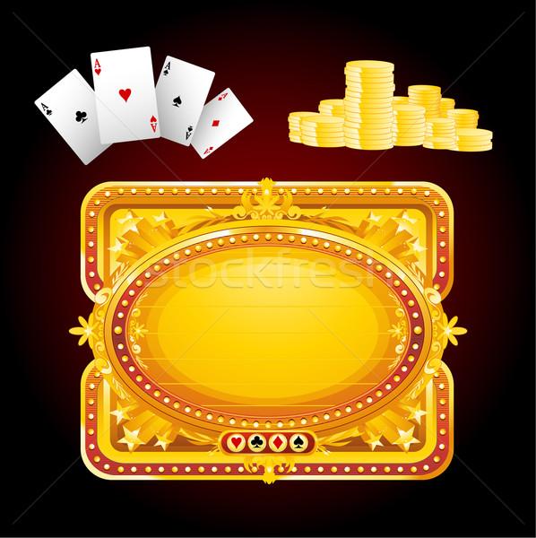 casino online paypal kasino online