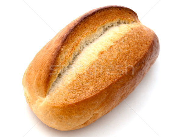 Bread loaf Stock photo © ia_64