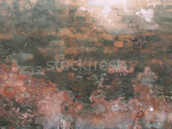 Brick wall Stock photo © ia_64