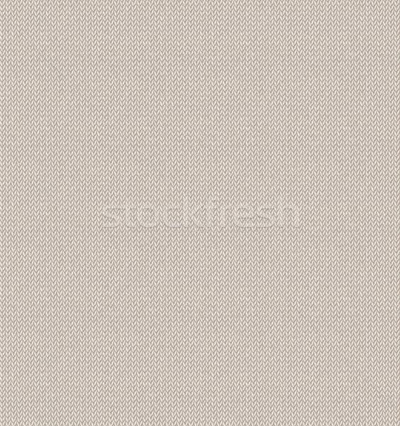 Bianco maglia tessuto texture senza soluzione di continuità realistico Foto d'archivio © Iaroslava