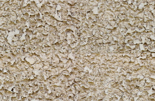 Seamless rough wall texture Stock photo © icefront