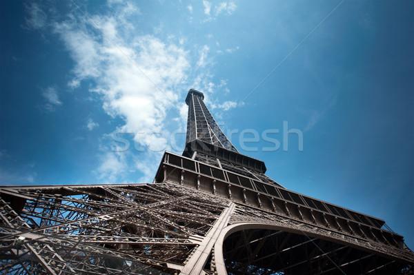 Professional photographer / Fotograf profesionist Stock photo © ifeelstock