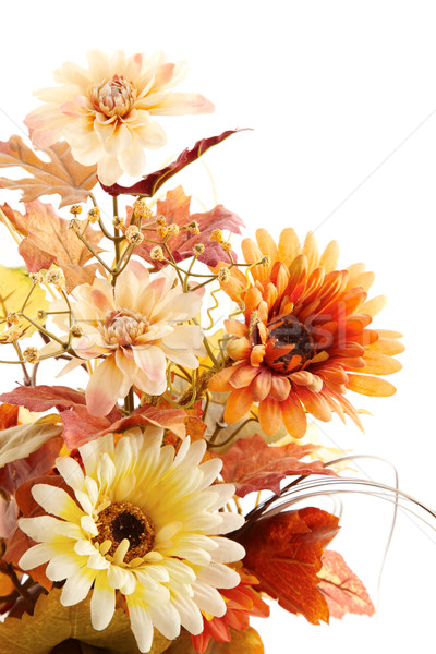 Flower bouquet Stock photo © igabriela