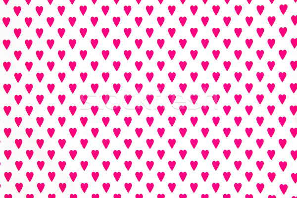 Valentine Background Stock photo © iko