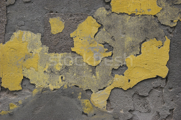 Old wall Stock photo © iko