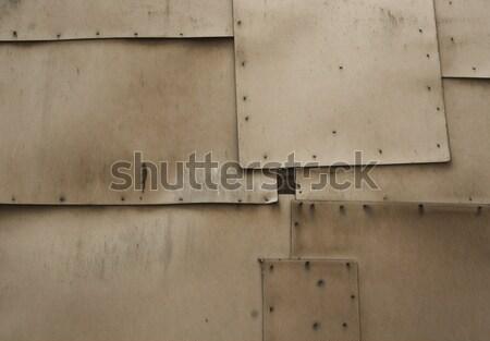 Grunge background Stock photo © iko