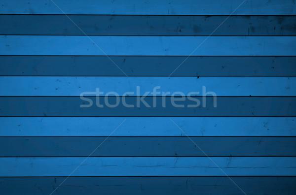 Ahşap arka plan resim renkli ahşap arka plan karanlık Stok fotoğraf © iko