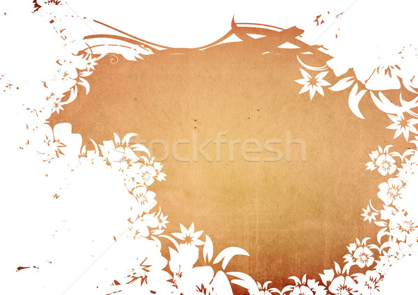 Stock fotó: Ázsia · stílus · textúrák · hátterek · absztrakt · terv
