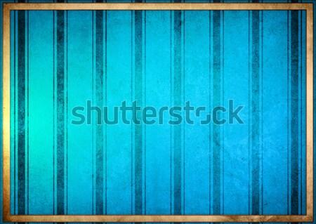 Grunge textúrák hátterek nagy tökéletes űr Stock fotó © ilolab