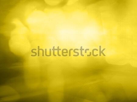Criador elemento abstrato galáxia perfeito espaço Foto stock © ilolab