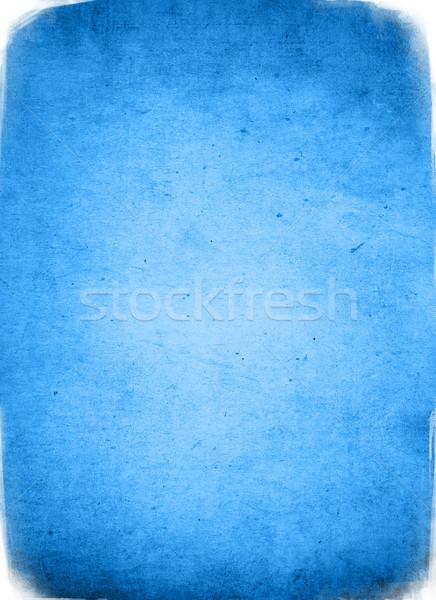 background frame Stock photo © ilolab