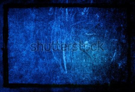 Nagyszerű filmszalag textúrák hátterek keret háttér Stock fotó © ilolab