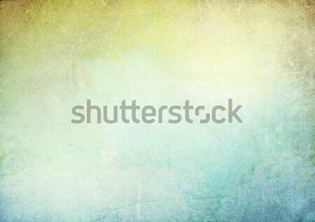 Asia stylu tekstury środowisk streszczenie projektu Zdjęcia stock © ilolab