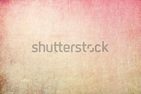 Grande luz espaço texto imagem Foto stock © ilolab