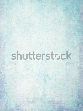 Grunge textures horizons espace texte Photo stock © ilolab