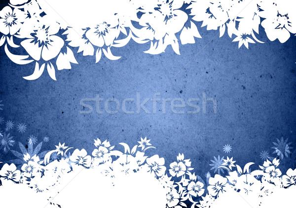 Азии стиль текстуры фоны аннотация дизайна Сток-фото © ilolab