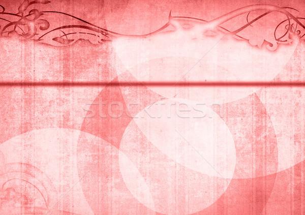 Сток-фото: Азии · стиль · текстуры · фоны · аннотация · дизайна