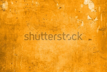 large grunge textures and backgrounds Stock photo © ilolab