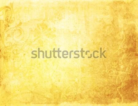 Espace texte image texture Photo stock © ilolab