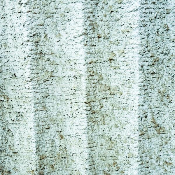 Mur grès surface bâtiment architecture Photo stock © ilolab