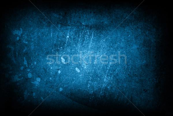Гранж текстуры фоны большой идеальный пространстве Сток-фото © ilolab