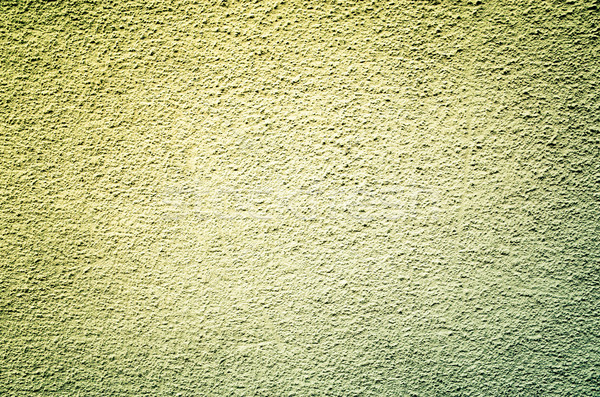 hi res grunge textures  Stock photo © ilolab