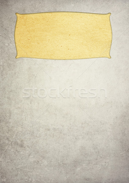 backgrounds book cover  Stock photo © ilolab