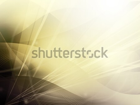 Streszczenie galaktyki doskonały przestrzeni technologii tle Zdjęcia stock © ilolab