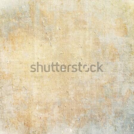 Duvar muhteşem dokular ev Bina Stok fotoğraf © ilolab