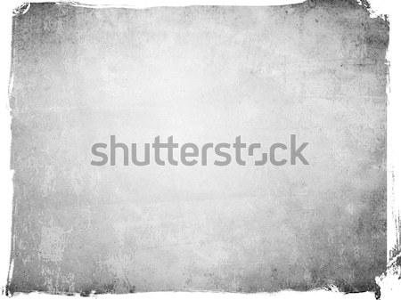 grunge background  Stock photo © ilolab
