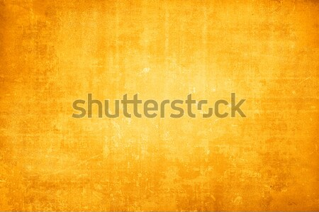grunge background  Stock photo © ilolab