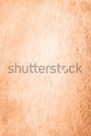 Vintage stained wooden  Stock photo © ilolab