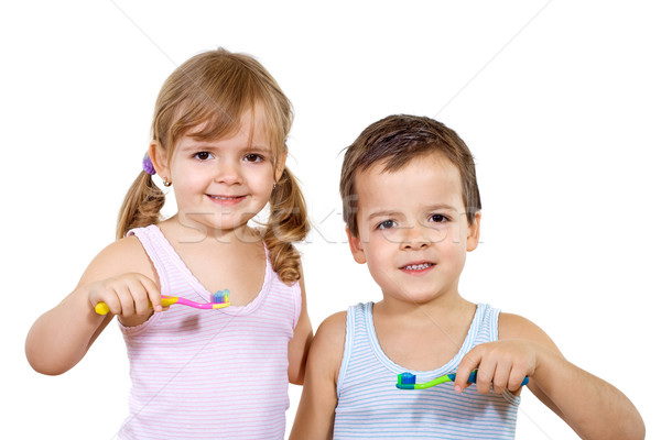 significance of personal hygiene