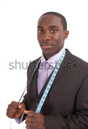 Business Best Stock photo © Imabase