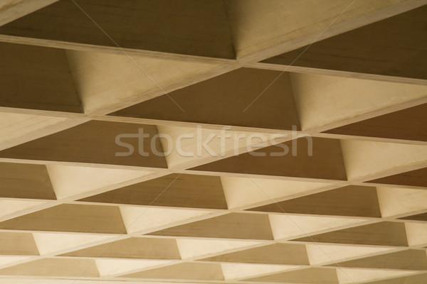 мнение потолок Париж Франция Сток-фото © imagedb