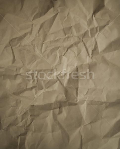 Közelkép minta üres függőleges ötletek mintázott Stock fotó © imagedb