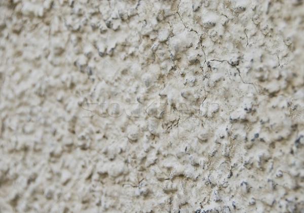 Közelkép fal üzlet iroda textúra épület Stock fotó © imagedb