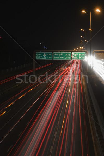 pims_20110404_sa0099.tif Stock photo © imagedb
