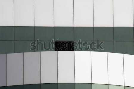 pims_20050831_sa0028 Stock photo © imagedb