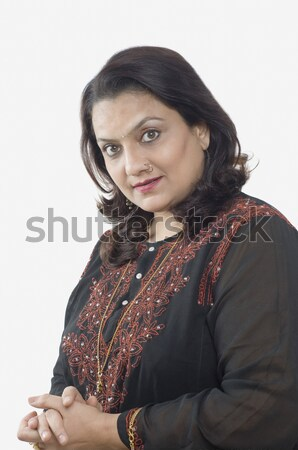 pims_20050929_sa0199 Stock photo © imagedb