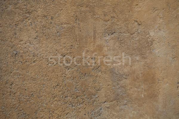 Európa történelem ősi Roma római kint Stock fotó © imagedb