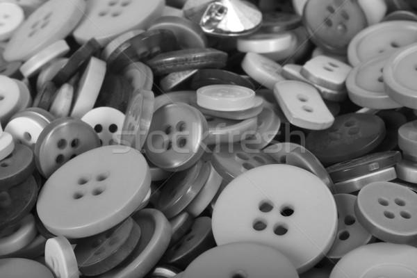 моде группа фоны объекты крупным планом Сток-фото © imagedb